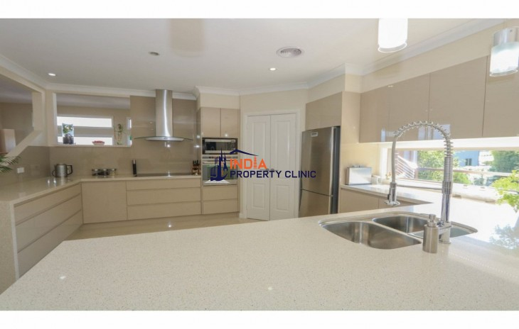 4 Bed Apartment for Sale in Kelso NSW