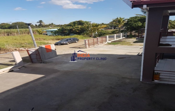 Home for Sale in Nadi