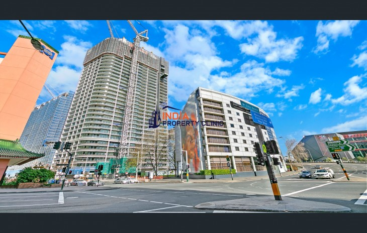 Apartment for Sale in Darling North Harbour St  Sydney, NSW