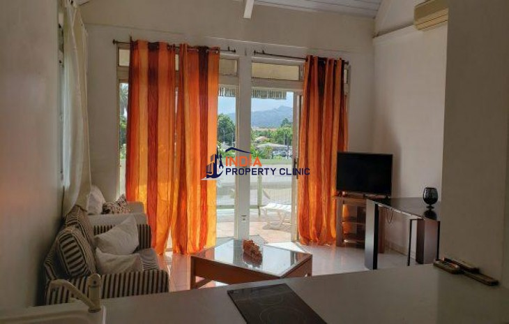Luxury Apartment for sale in Papeete
