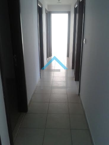 Beautiful 2BR @ Executive Tower with Sea View