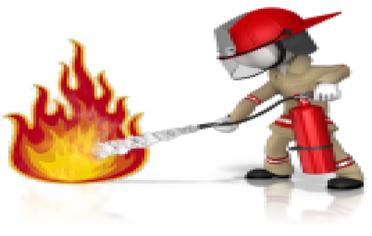Fire Safety Services
